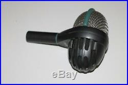 AKG D112 Kick Bass Dynamic Mic Microphone Pro Audio WORLDWIDE SHIPPING