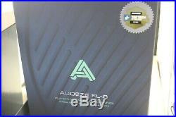 AUDEZE EL-8 Open Back Planar Magnetic Headphones withMic & Standard Audio Cable