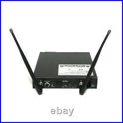 AUDIO-TECHNICA AEW-T5400 R4100 Artist Elite Wireless Microphone T5000 AE5400 Mic