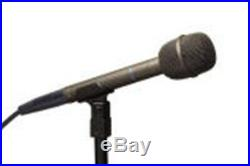 AUDIO TECHNICA AT-813 NEW CONDENSER MIC see details