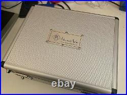 Advanced Audio CM47 Fet Condenser Mic