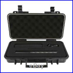 Aputure Deity S-Mic2 Mobile Camera Microphone Kit with 3.5mm Audio Interface UK