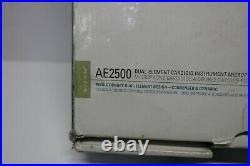 Audio Technica AE2500 Bass Drum Mic