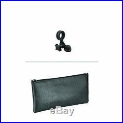 Audio-Technica AT2020PK Pack Includes Condenser Mic, Boom Arm & Headphones- New