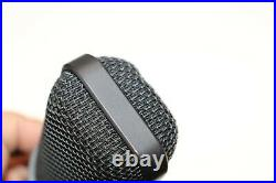 Audio Technica AT4033 AT4033A Condenser Mic Microphone WORLDWIDE SHIPPING