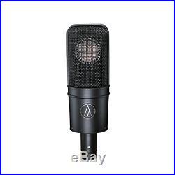 Audio Technica AT4040 Studio Condensr Mic