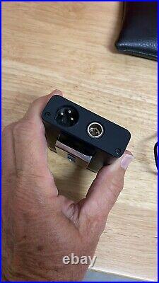 Audio-Technica AT8532 Mic Set