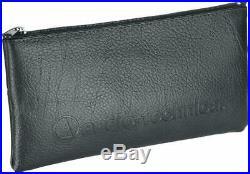 Audio Technica AT875R Line + Gradient Condenser Mic, 175mm