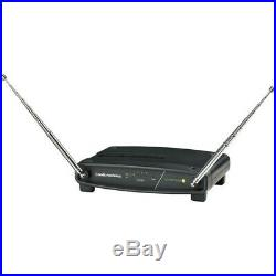 Audio-Technica ATW-901A/L System 9 VHF Wireless Unipak System with Lavalier Mic