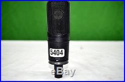 Audio Technica At4050 Cm5 Multipattern Studio MIC (one)