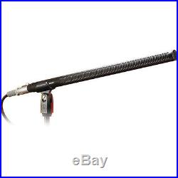 Audio-Technica BP4027 Mid-Side Long Stereo Shotgun Mic NEW + FREE 2DAY SHIPPING