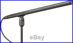 Audio-Technica BP4071 Medium Length Shotgun Mic (15 Long)