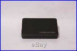 Audio Technica BP893CW-TH Headset Mic
