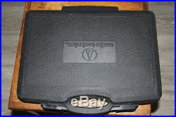 Audio Technica Drum Mic Kit