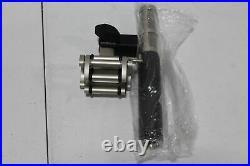 Audio-Technica Instrument Premier Condenser Microphone Single Mic AT5045 Gray