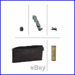 Audio-Technica PRO70 Cardioid Condenser Lavalier/Instrument Mic NEW + FREE 2DAY