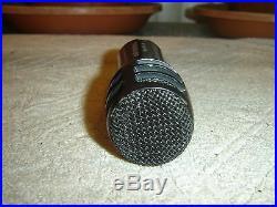 Audio-Technica Snare Tom, Pair, Drum Instrument Microphone, Mic