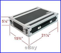 Audio-Technica System 10 Pro (4 USER) 2 Handheld Mics & 2 HS-09 Earset Mics