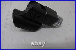 Audio-technica AT4071A Capacitor Mic Condenser Microphone