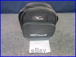 Beyerdynamic MMX 300 Headset Gaming Audio Mic Pro Carbon Fiber PC Audiophile