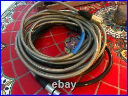 Blue Cactus Tube Mic Low Use, LUSH sound