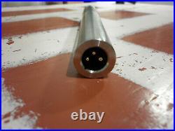 Bumblebee DIY Pro Audio RM-5 Ribbon Studio Mic (Beyerdynamic, Coles, Royer.)