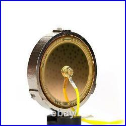 Dachman Audio M7 DA-M7 Vintage Style Mic Capsule K47 RK47 Alternative