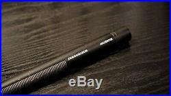 Genuine Sennheiser MKH 816 P48 Mic Microphone Broadcast Audio Recording 416 P48