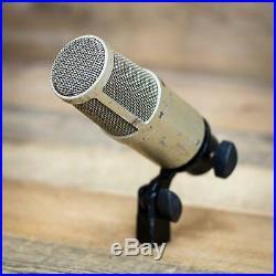 Heil Sound PR30 Dynamic Microphone PR-30 Mic Hiel U135516