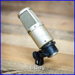 Heil Sound PR30 Dynamic Microphone PR-30 Mic Hiel U135519