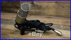 Heil Sound PR30 Dynamic Microphone with Cable PR-30 Mic Hiel U121786