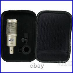 Heil Sound PR40 Dynamic Broadcast and Studio Microphone PR 40 Recording Mic