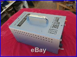 InnerTUBE Audio MM-2000 Mag Mic Condenser Microphone factory refurbished