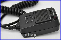 K-PO ES-4018 Echo & Sound Effects Mic for CB Radio, NEW OLD STOCK price changing