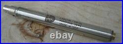 Larson Davis PRM900B Microphone Preamplifier Mic Pre Amp Analyzer Sound Meter