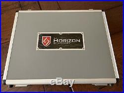 Lauten Audio Horizon ST-321 Large Diaphram Condenser Mic Mint