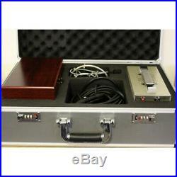 Lauten Audio Oceanus LT-381 Large-diaphragm Tube Condenser Mic