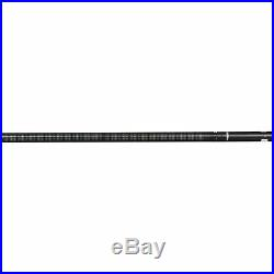 Marantz Professional Audio Scope SG-17P Long Shotgun Broadcast Microphone Mic