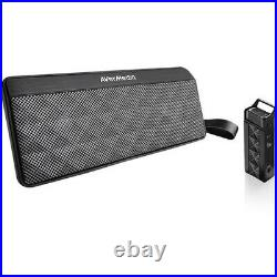 NEW AVermedia AW330 Wireless Classroom Audio System Speaker Smart Mic w Spkr