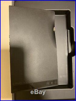 ONKYO Hi-Res Audio Player 32GB DP-X1 Fast Shipping