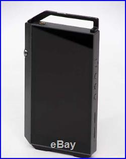Pioneer XDP-100R-K Hi-Res Digital Audio Player 32GB Black Boxed Free shipping