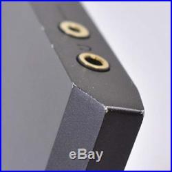 Pioneer XDP-300R Digital Audio Player High Resolution Black USED EMS F/S