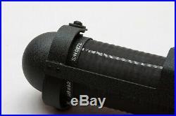 Pro Audio AEA R88 MK2 Stereo Recording Ribbon Microphone Mic