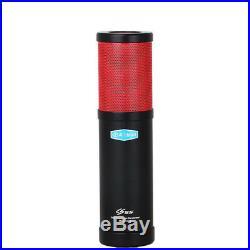Professional Large Diaphragm Condenser Microphone Studio Sound Recording Mic
