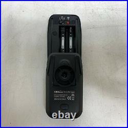 Rode RodeLink Filmmaker Lavalier Wireless Audio System TX-Belt & RX-CAM & Mic