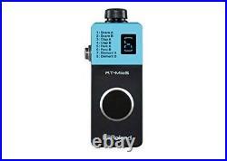Roland RT-MicS Sound Module & Microphone / Integrated Drum / Trigger