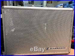 Sennheiser e600 Drum Mic Pack Instrument Audio Microphone