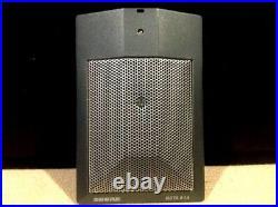 Shure Beta 91A The perfect kick sound every time Beta 91a kick drum mic MINT
