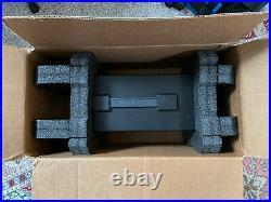 Universal Audio Solo 610 Classic Tube Mic Pre Amp