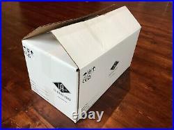 Universal Audio Solo/610 Desktop Tube Mic Preamp and DI Box